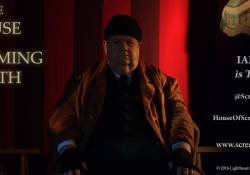 house of screaming death ian mcneice1 (1)