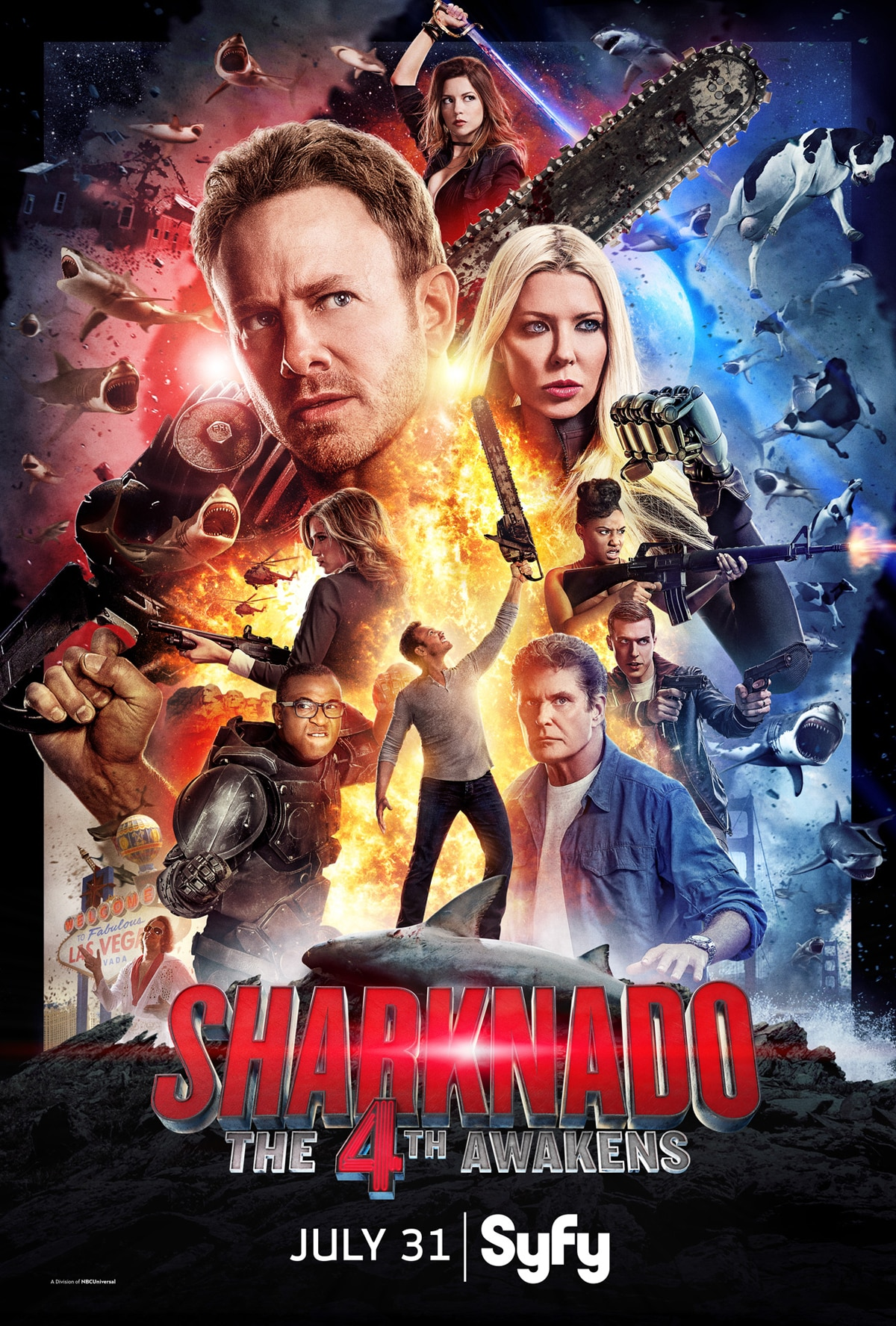 sharknado-the4thawakens-poster