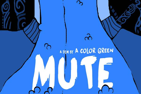 MUTE_Illustrated_Poster-s