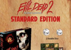 ed2game-standard-s