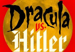 dracula-vs-hitler-s