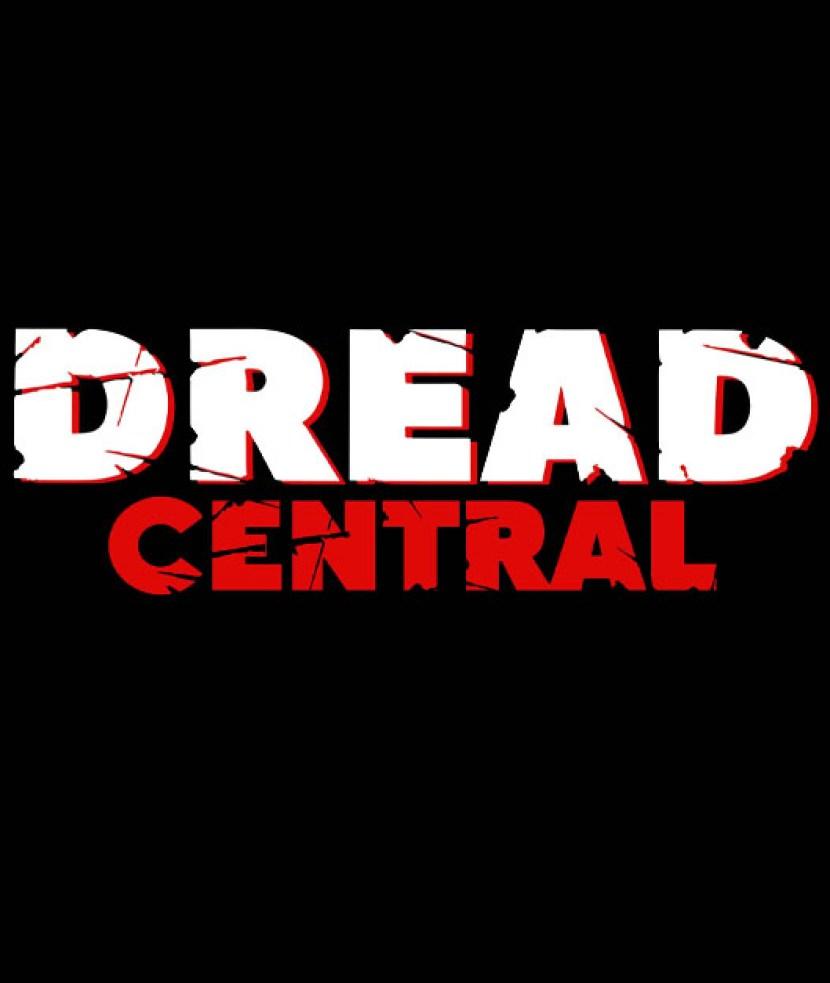 vestron video waxwork double feature bluray details