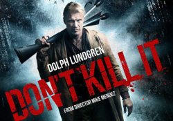 dont-kill-it-poster-s