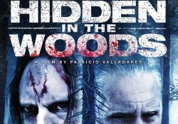 hiddeninthewoods-dvd-s