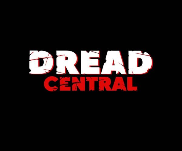 Clinton GPK