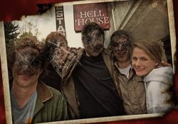 hellhouse-llc_artwork-s