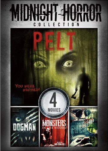 midnight-horror-collection-volume-1