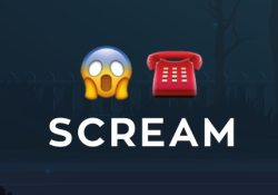 scream_header