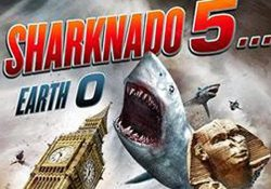 sharknado5artwork-s
