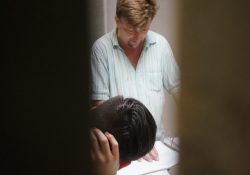 the-unwilling-director-jonathan-heap-jake-thomas-talk-script-photo-credit-philip-morton