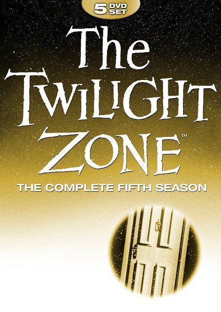 twilight-zone-complete-fifth-collection