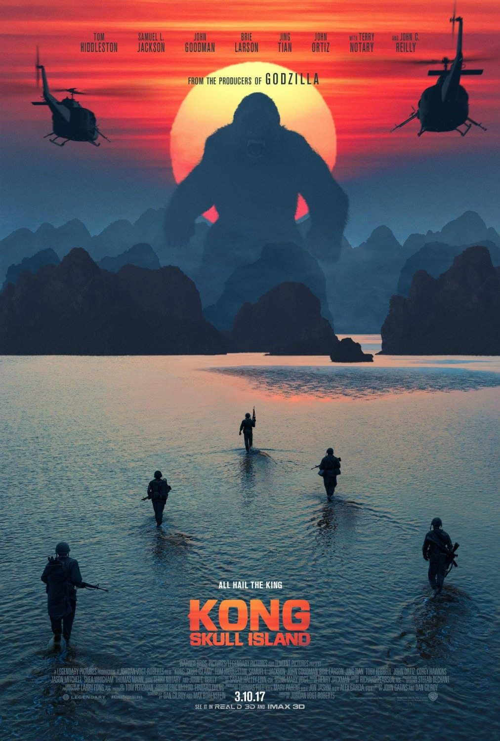 http://i1.wp.com/www.dreadcentral.com/wp-content/uploads/2016/11/kong-skull-island-poster-1.jpg?w=1012