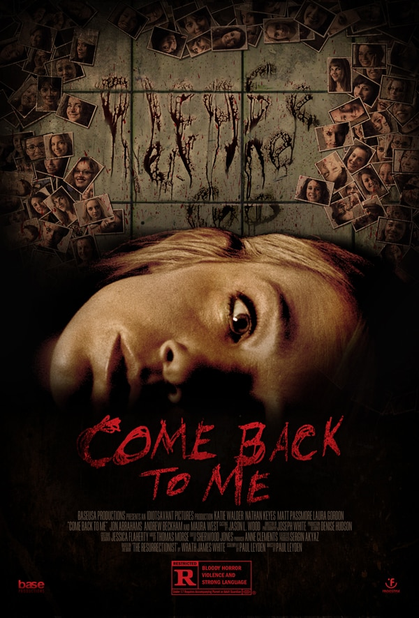come-back-to-me-final-poster