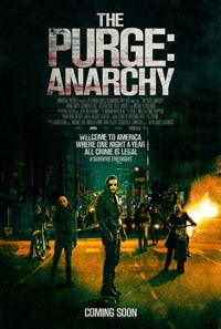 purge-anarchy-poster-s