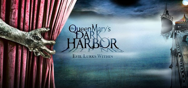 queen-mary-dark-harbor