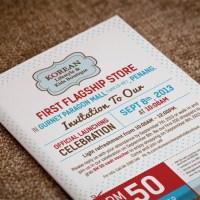 invitation card, wedding invitation malaysia, designer malaysia, bel koo