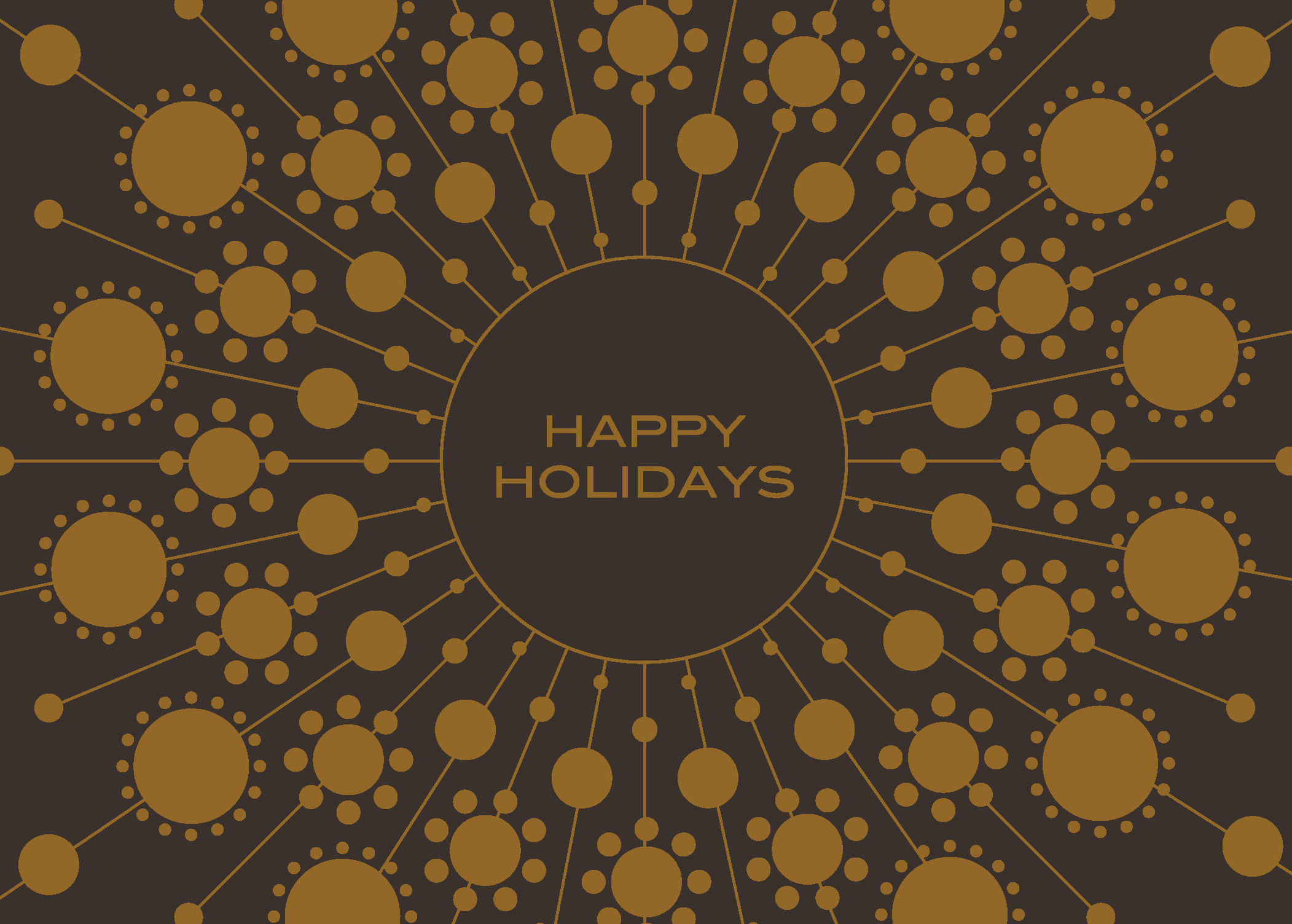 Fullsize Of Happy Holidays Cards