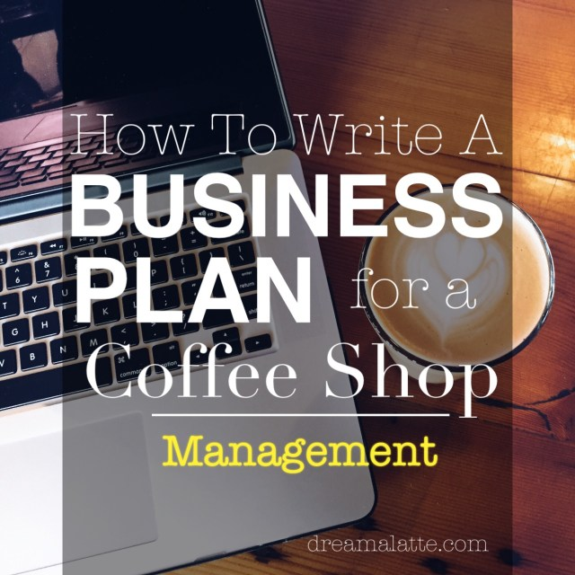 risk management plan for a coffee shop Our complete guide to starting a coffee shop will help you get up and running 13 tips to open a successful coffee shop by: start your plan no contract, no risk.