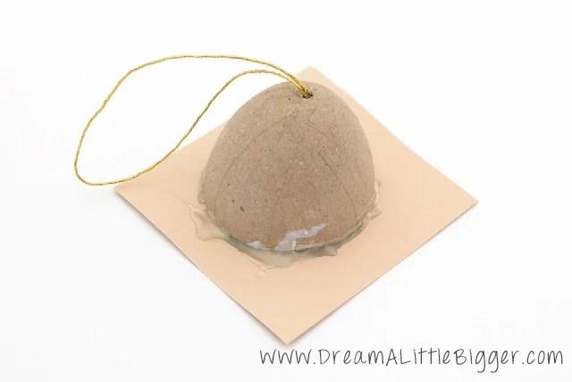 08-gum-drop-ornaments-dreamalittlebigger