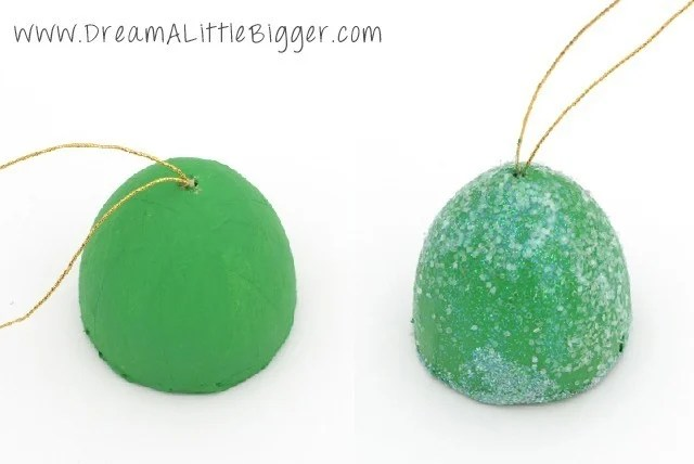 10-gum-drop-ornaments-dreamalittlebigger