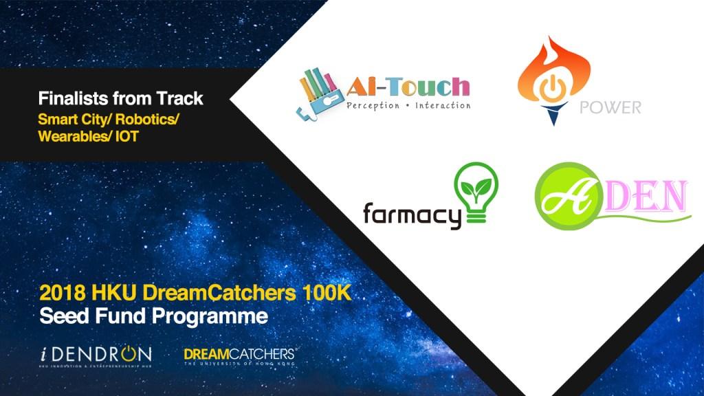 2018DC100K_Finalists_Track04