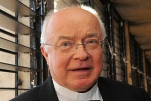 Jozef Wesolowski