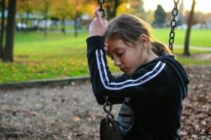 child-sad