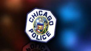 chicago-police-department-cpd