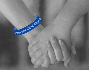 7071152003-child abuse prevention