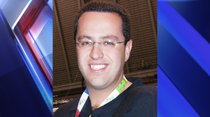 jared-fogle-fox1