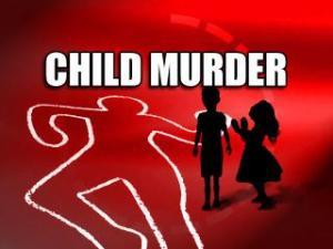 child-murder