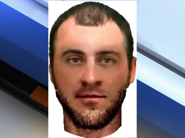 WPTV-composite-sketch-of-PSL-suspect-010416_1451959628937_29378069_ver1.0_640_480