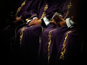 Vatican-bishops