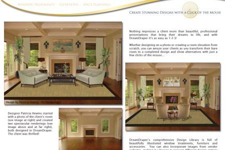 interior design programs ~ beautiful home interiors