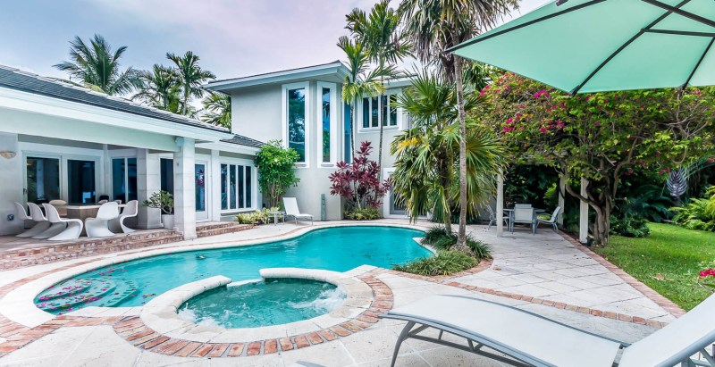 Large Of Houses For Rent In Miami