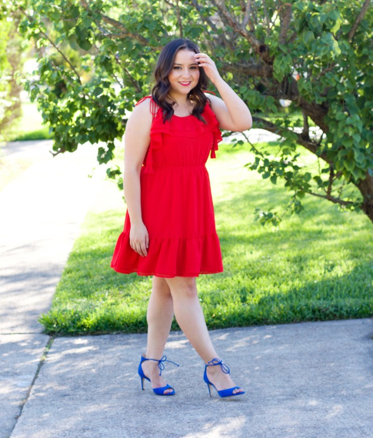 red-dress-11