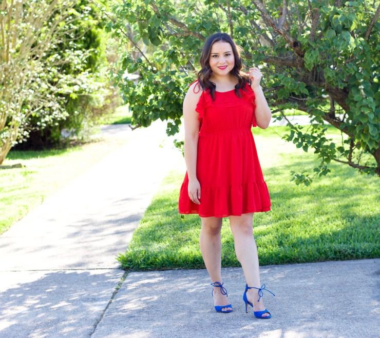red-dress-6