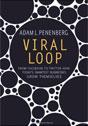 Book-Viral-Loop