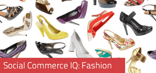 social-commerce-iq-fashion