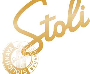 stolichnaya logo