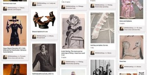 What Businesses Benefit the Most From Pinterest