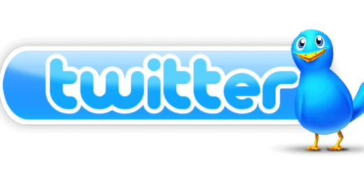 How to Grow Your Twitter Audience