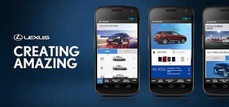 8 Examples of Auto Digital Advertising Campaigns