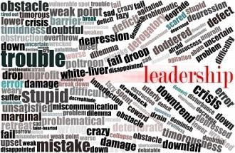 Social Media for Business: Damage Control