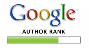 Relations Between AuthorRank and Guest Posting