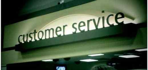 social-media-customer-service-2