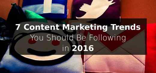 7-content-marketing-trends