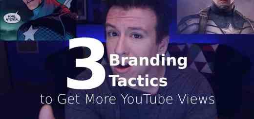 youtube-branding-tactics-cover