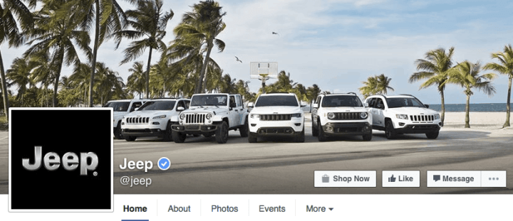 jeep-facebook-design