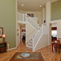 4648 Charing Ct, Castle Rock, 80109
